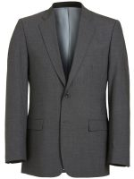 Magee Grey Travel Suit