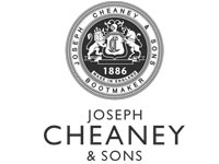 cheaney-shoe-stockists