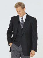 Brook Taverner Masonic Suit