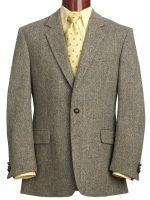 Harris Tweed Barva Classic Sports Jacket