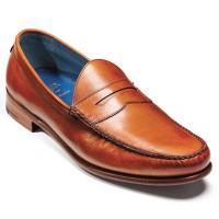 barker-shoes-jack-cedar-buffalo-calf