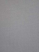 Magee Herringbone Waistcoat - Dove Grey Morning Vest