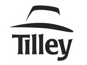 Tilley Hats