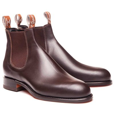 r-m-williams-comfort-turnout-boots-chestnut