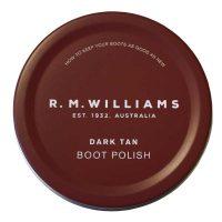 rm-williams-dark-tan-boot-polish