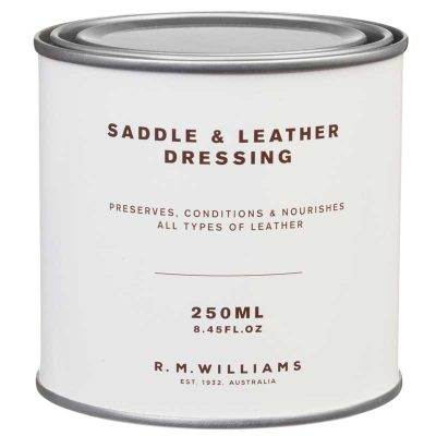 rm-williams-saddle-and-leather-dressing