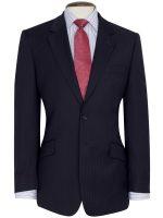 brook-taverner-navy-herringbone-dawlish-mens-2-piece-suit-jacket