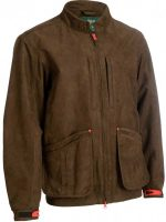 Alan Paine - Cambridge Gents Waterproof Jacket - Oak
