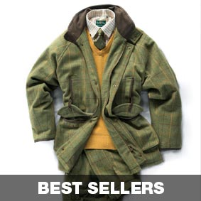 hunting-shooting-clothing-best-sellers