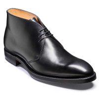 barker-orkney-black-calf