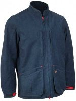 Alan Paine - Cambridge Gents Waterproof Jacket - Navy