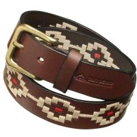 pampeano-principe-polo-belt