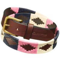 pampeano-dulce-polo-belt