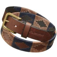 pampeano-jefe-polo-belt