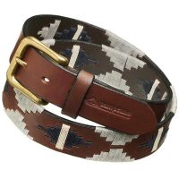 pampeano-tornado-polo-belt