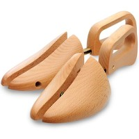 a-farley-wooden-shoe-trees-pairs