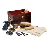 barker-luxury-wooden-valet-box