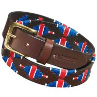pampeano-british-flag-polo-belt