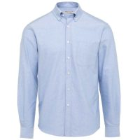 r-m-williams-collins-shirt-light-blue-sh201of4001