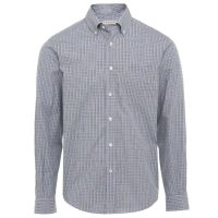 r-m-williams-collins-shirt-white-navy-blue-sh201pmxw01