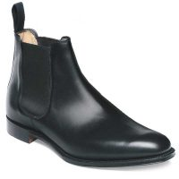cheaney-threadneedle-chelsea-boots-black-leather-sole