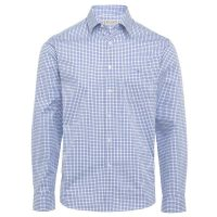r-m-williams-collins-shirt-white-blue-sh201wsp701