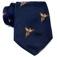 atkinsons-ties-navy-silk-faille-birr-pheasan