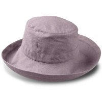 Tilley Hats – TM8 Women's Mash-Up Floppy Brim