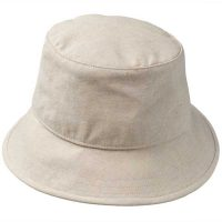 Tilley Hats – TOH1 Women's Bucket Hat – Sand