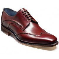 barker-shoes-brooke-wingtip-derby-cherry-calf