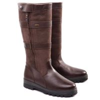 dubarry-wexford-java-50