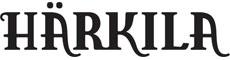harkila-logo-black