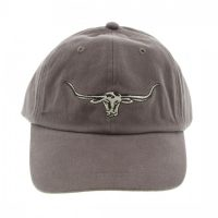 RM-Williams-Longhorn-Logo-Cap-Silt-Grey