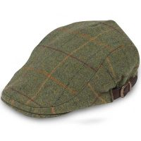 Alan Paine – Ladies Compton Cap – Landscape