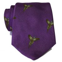 atkinsons-tie-original-photo-purple-silk-pheasant