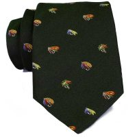 atkinsons-ties-green-silk-faille-birr-fly-fishing