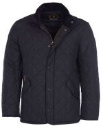 barbour-chelsea-sports-quilt-jacket-black