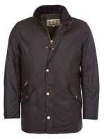 barbour-prestbury-wax-jacket-rustic-brown