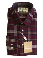 barbour-roe-shirt-merlot
