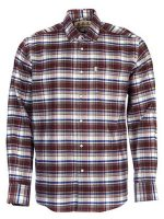barbour-roe-shirt-rustic