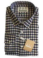 barbour-snipe-shirt-light-stone