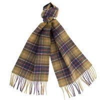 barbour-tartan-lambswool-scarf-classic