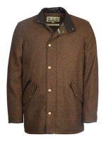 barbour-wimbrel-wool-tweed-jacket-rustic-brown-with-orange-check