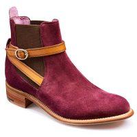 barker-alexandra-purple-suede-cedar-strap