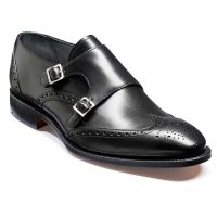barker-fleet-black-calf