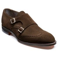 barker-fleet-burnt-oak-suede