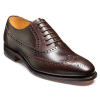 barker-flore-mocha-calf-dark-brown-grain