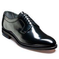 barker-fordgate-black-polish