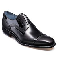 barker-haig-black-calf-black-patent