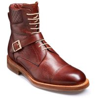 barker-uxbridge-cherry-grain